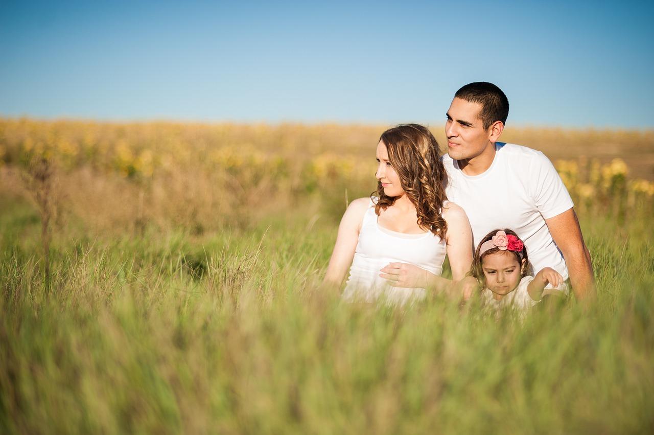 Kostenlose Familienberatung